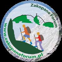 Zakopane forum